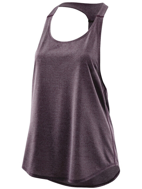 Skins Plus Remote T-Bar Tank Women Haze/Marle